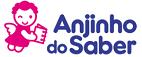 Anjinho do Saber