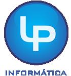 L. P. Informática